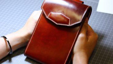 Địa chỉ mua túi da bò thật-đẹp mẫu mã, bền chất lượng,đượm phong cách