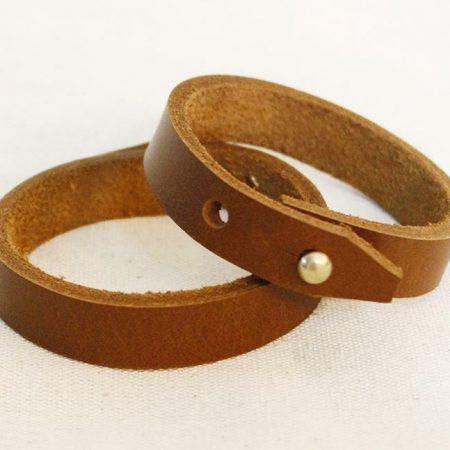 Vong-tay-da-bo-handmade