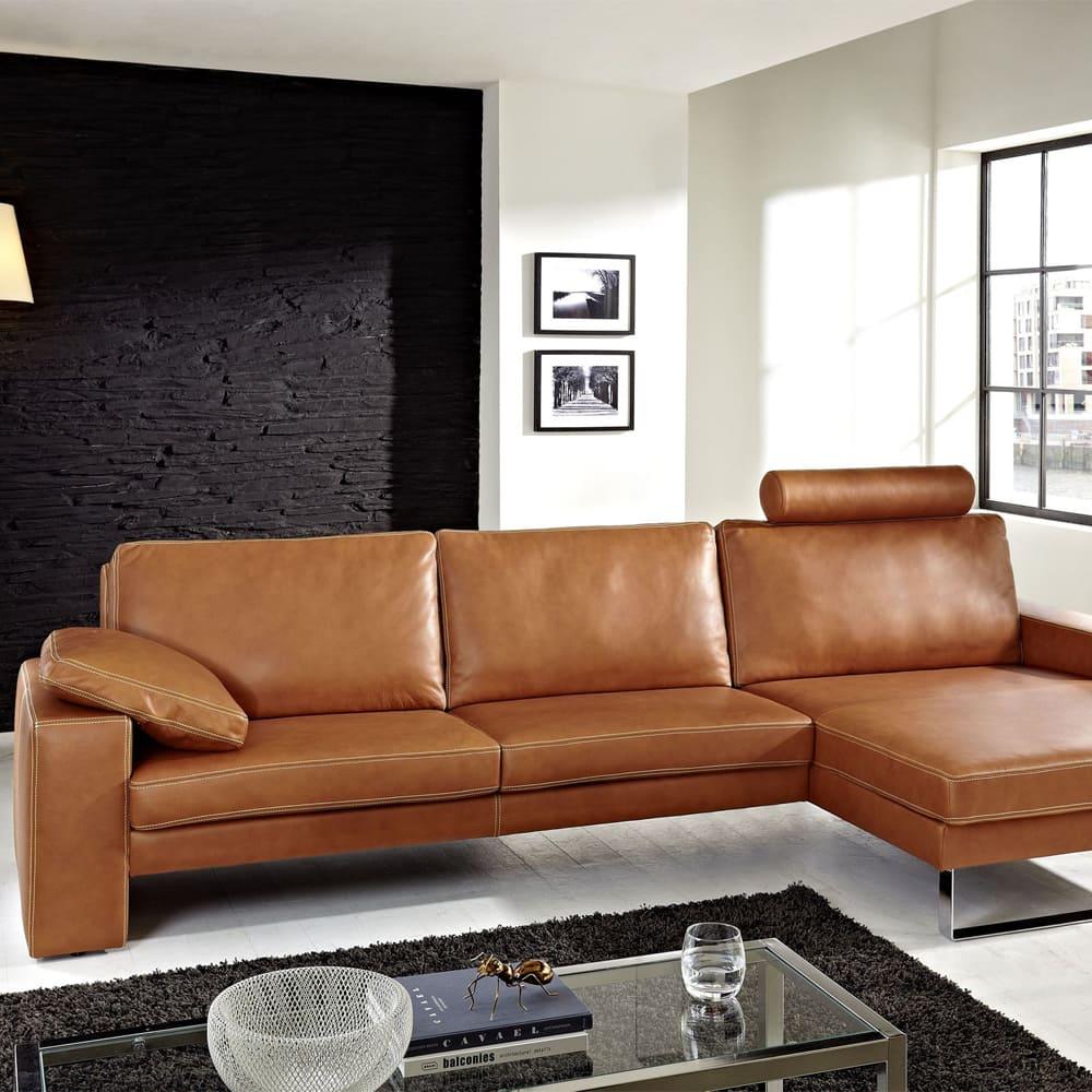 Ghế sofa da thật cao cấp