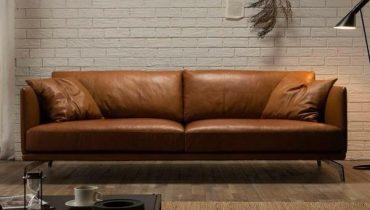 Những điểm cần lưu ý khi bọc bàn ghế bằng da sofa nhập khẩu