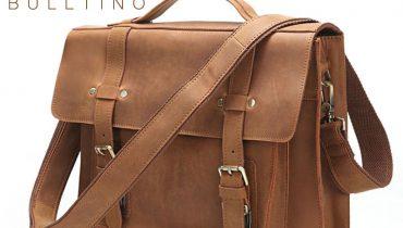 Túi da thật – Địa chỉ mua bán uy tín chất lượng