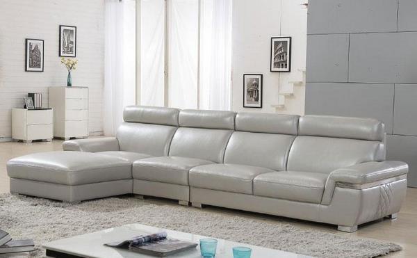 mua da sofa xịn bọc bàn ghế