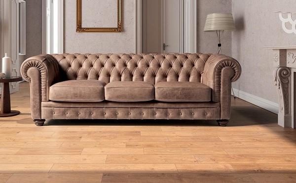 địa chỉ bán da sofa xịn