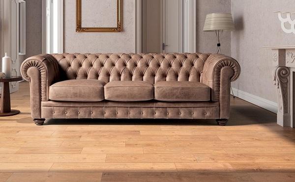 da sofa xịn nhập khẩu
