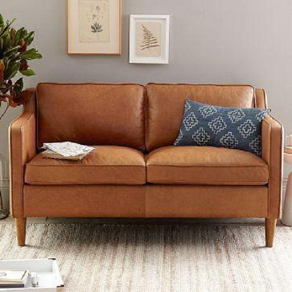 địa chỉ bán da bò bọc ghế sofa