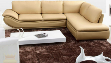 Hãy là người tiêu dùng thông minh để chọn địa chỉ bán da bò bọc ghế sofa uy tín