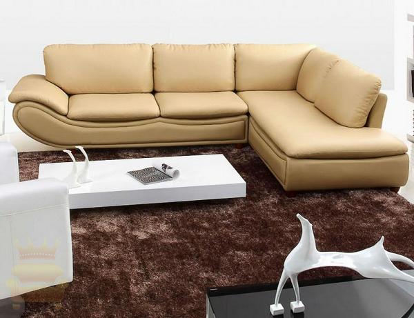 bán da bò bọc ghế sofa