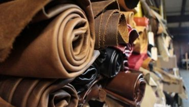 Địa chỉ bán da sofa Brazil tại Hà Nội da thật xịn – chất lượng