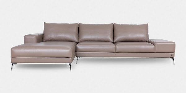 địa chỉ bán da sofa Brazil tại Hà Nội