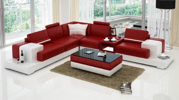 giá da sofa nhập khẩu