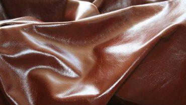Thế nào là một địa chỉ bán da bò bọc ghế sofa uy tín, chất lượng