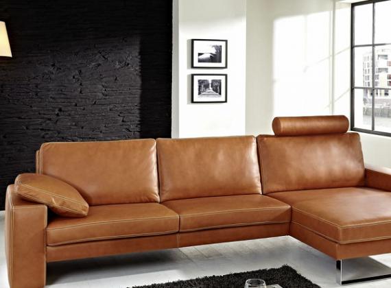 Báo giá da thật bọc ghế sofa tốt nhất hiện nay