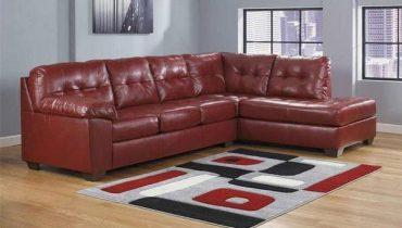 Tìm hiểu giá da bọc sofa trên thị trường hiện nay