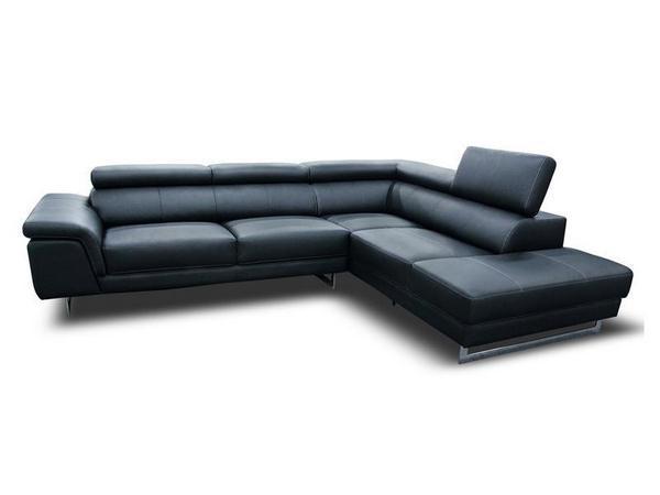 Sự phát triển của các cơ sở chuyên cung cấp da bò bọc ghế sofa ở Hà Nội