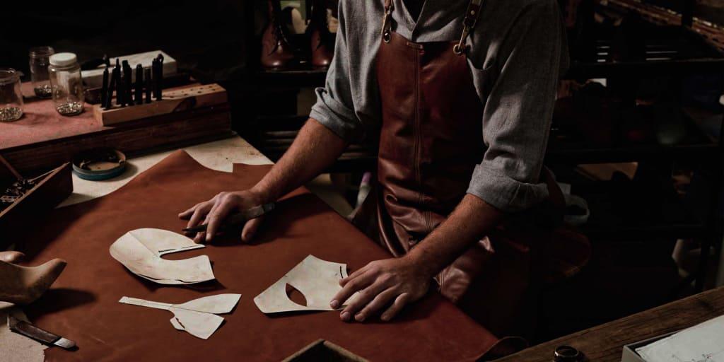 Học làm đồ Handmade không khó như bạn tưởng