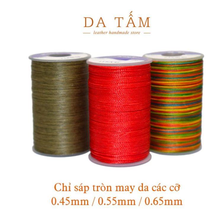 Chi-sap-tron-may-da-that-handmade-hanoi
