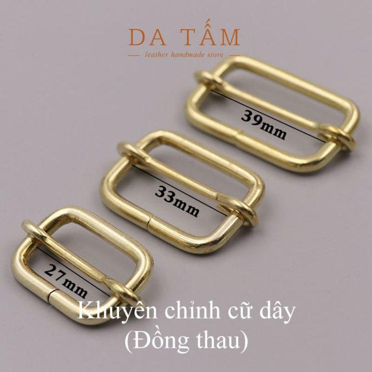Khuyen-chinh-cu-day-phu-kien-lam-da-dong-thau