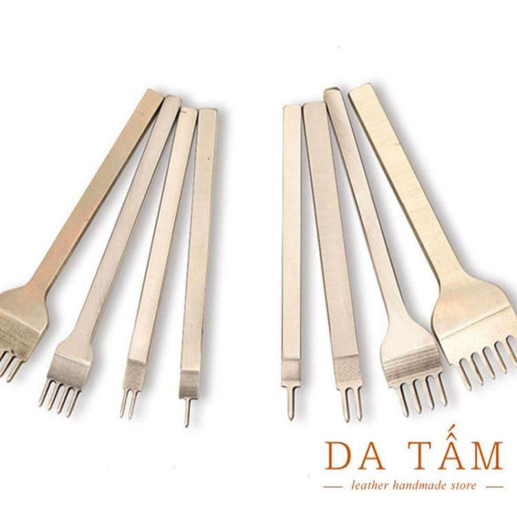 bo-duc-tram-4mm-3mm-dung-cu-lam-da-handmade-2