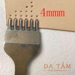 bo-duc-tram-4mm-3mm-dung-cu-lam-da-handmade-3