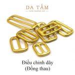 dieu-chinh-day-phu-kien-lam-do-da-dong-thau