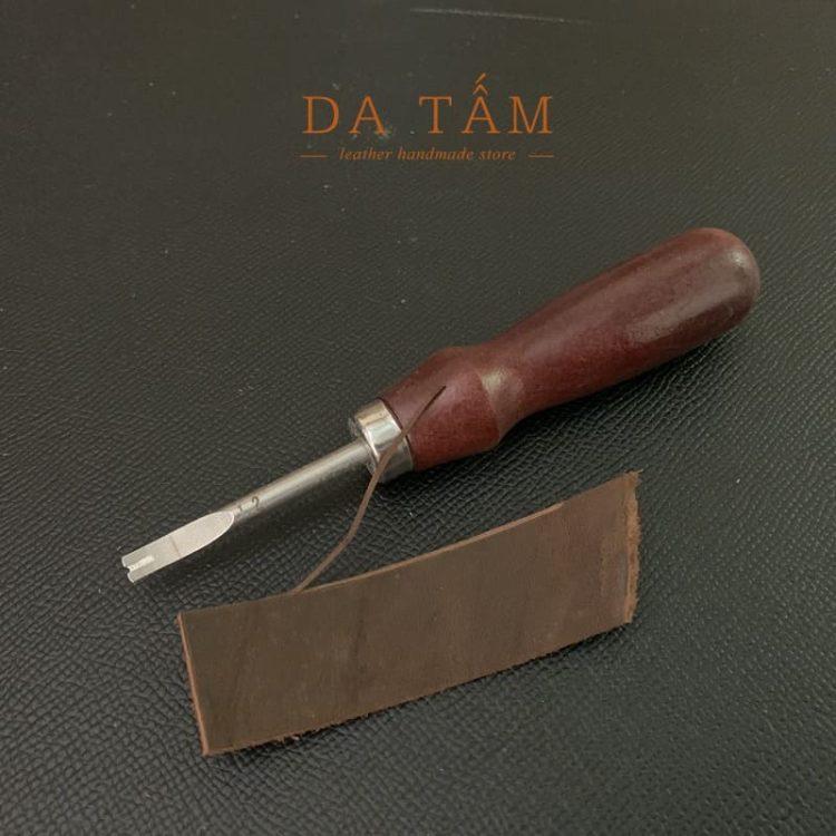 dung-cu-lam-do-da-that-handmade-36