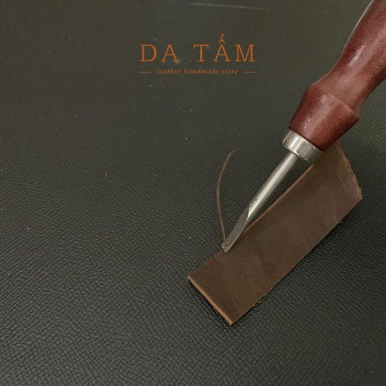 dung-cu-lam-do-da-that-handmade-37