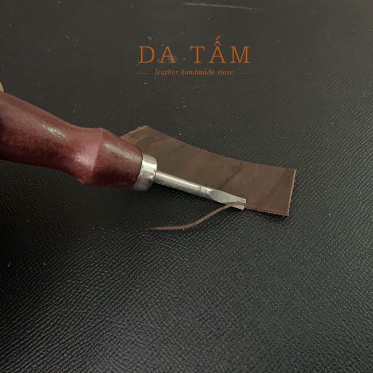 dung-cu-lam-do-da-that-handmade-38