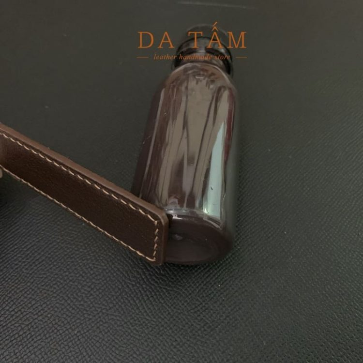 dung-cu-lam-do-da-that-handmade-80