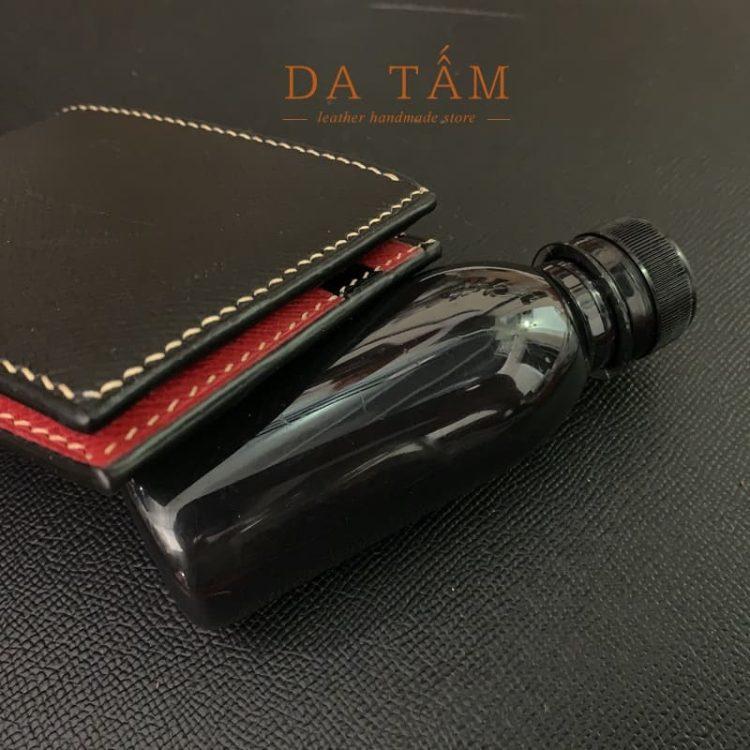 dung-cu-lam-do-da-that-handmade-82