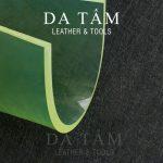 thot-nhua-deo-bao-ve-mui-duc-da-handmade-datam
