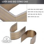 Bo-luoi-dao-chat-dau-day-lung-day-dong-ho-cac-co-4