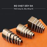 Bo-luoi-dao-chat-dau-day-lung-day-dong-ho-cac-co-5